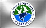 Union Sportsman Alliance
